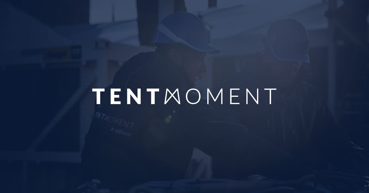(c) Tentmoment.be